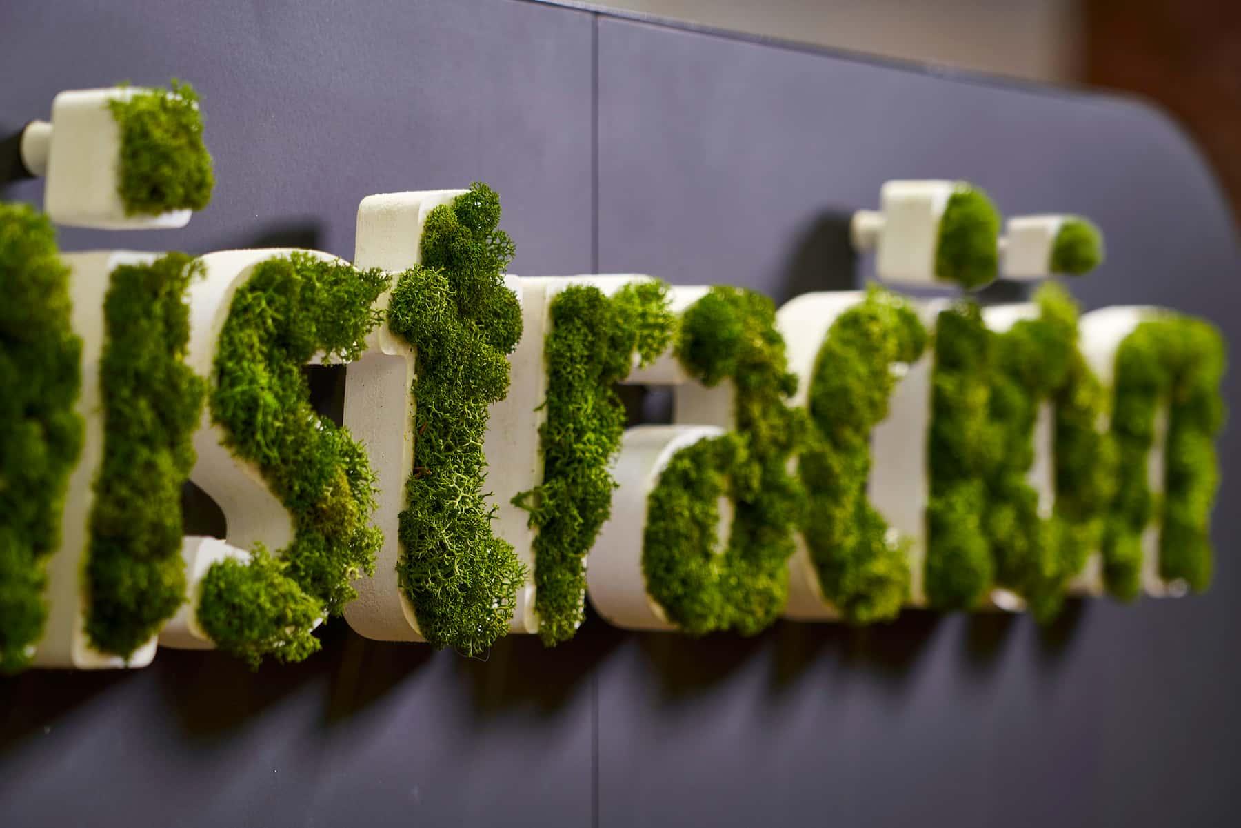 lettering-moss(1)